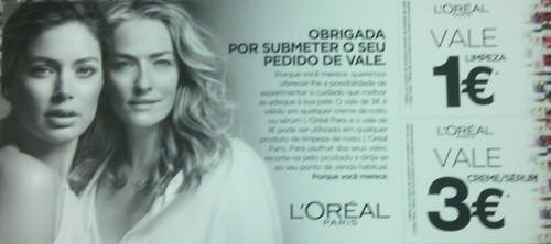 Vale de desconto L'Oréal (1).jpg
