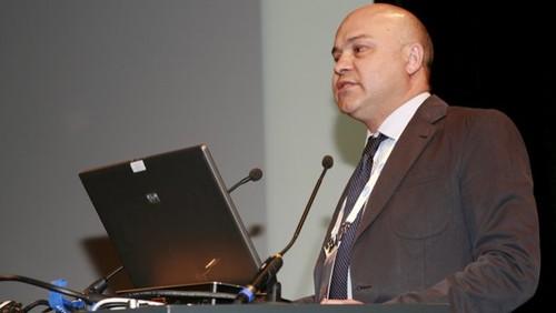 Estêvão Lima  (foto de diariomedico.com).jpg