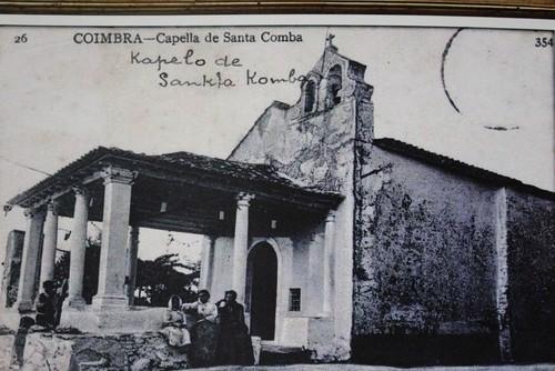 Capeta StA Comba.jpg
