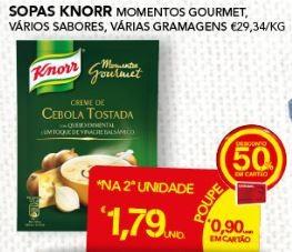 knorr2.JPG