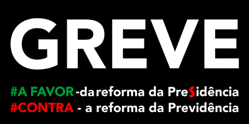 170315_greve.png