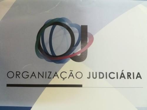 OrganizacaoJudiciaria.jpg