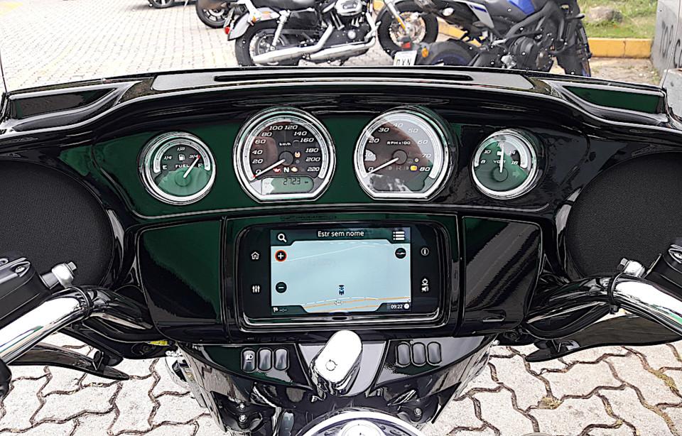 Harleys_painel.jpg