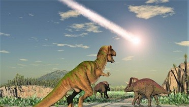 shutterstock_dinosaur_asteroid.jpg
