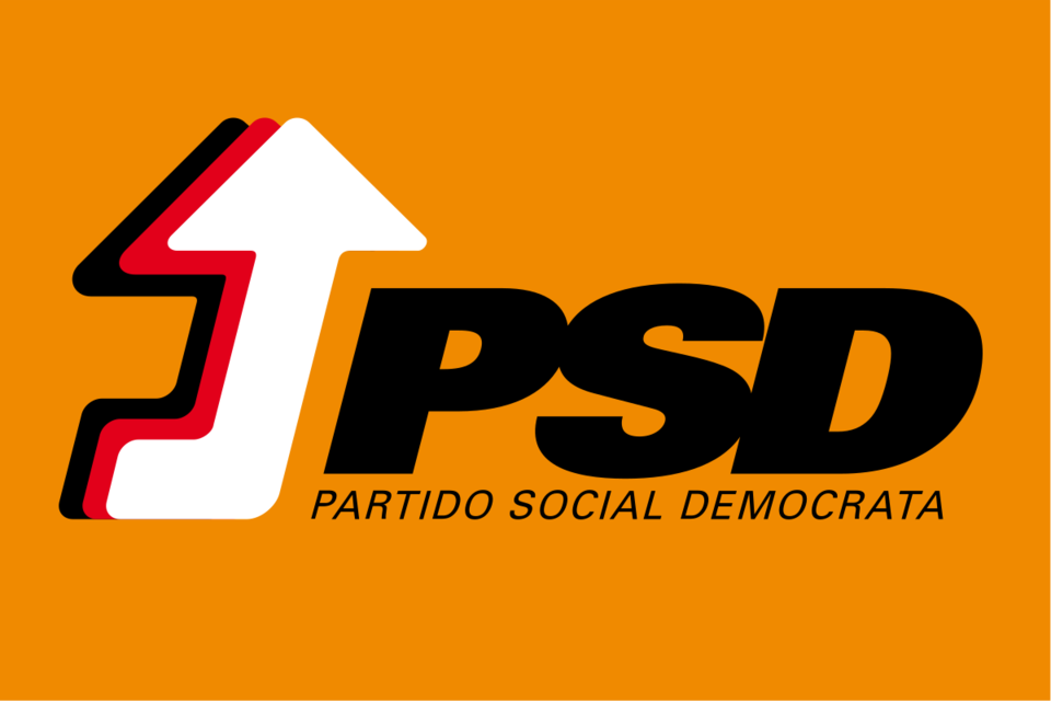 1200px-Flag_of_the_Social_Democratic_Party_(Portug