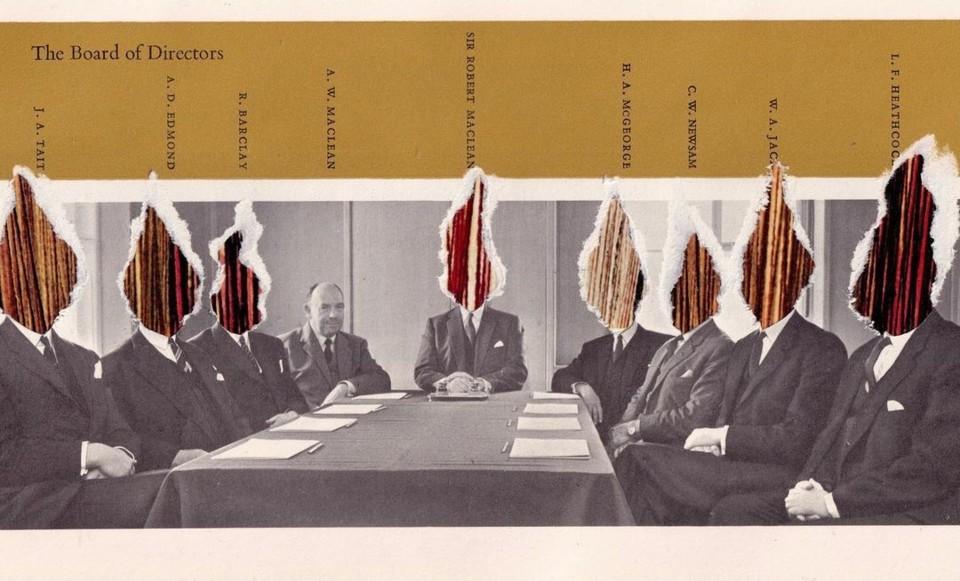butternut collage.jpg