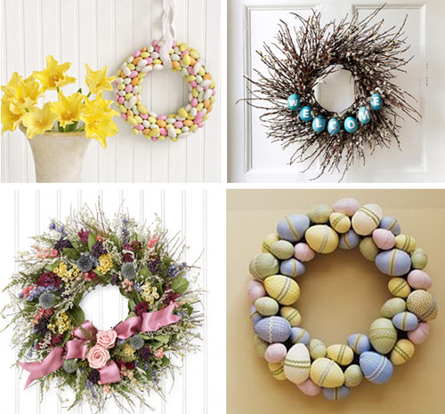 Easter-Decorations-for-the-Home4.jpg