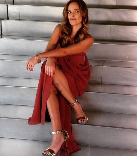 Ana Viriato 5.jpg
