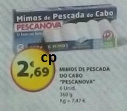 elecpesc.png