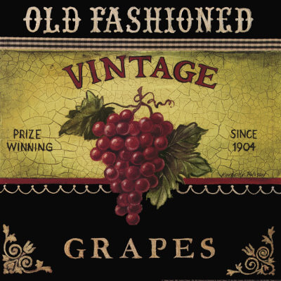 kimberly-poloson-vintage-grapes-773780.jpg