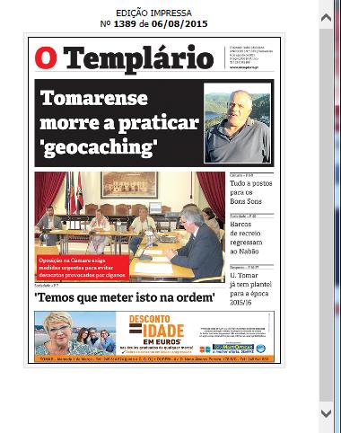 templário.png
