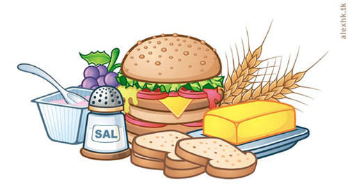 comida_food.jpg
