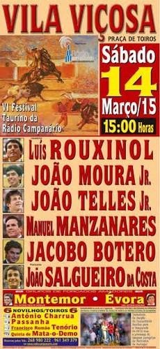 touradacampanario.jpg