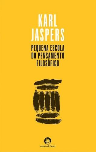 jaspers 1.jpg