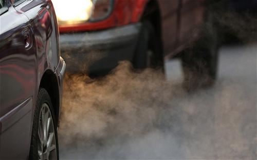 poluicao_carros.png