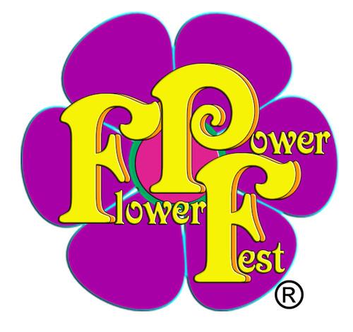 flower power fest.jpg