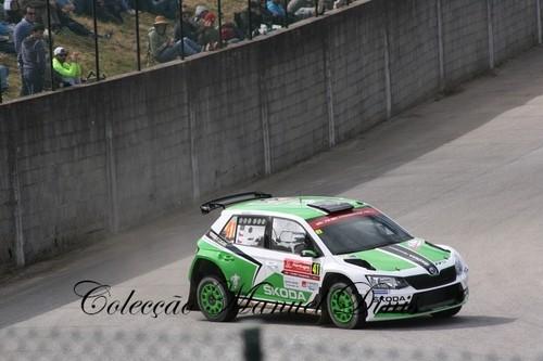 Rally de Portugal 2016   (670).JPG