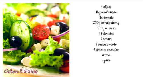 Cabaz Saladas.png