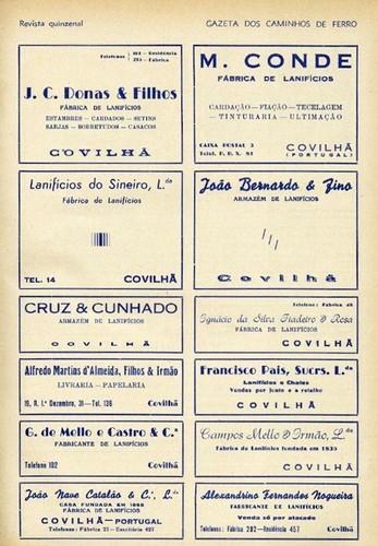 1948-Fabricantes.1.jpg