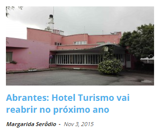 hotel margarida.png