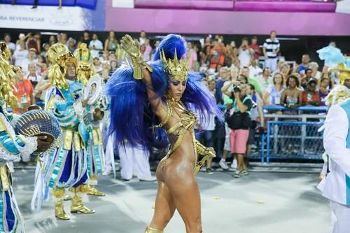 Sabrina Sato 5 (Carnaval Rio 2016)
