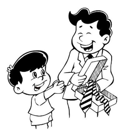 desenhos-imprimir-colorir-dia-dos-pais-atividades-