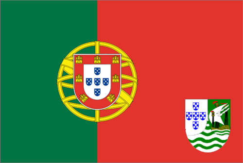 Bandeira.png