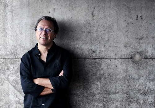 Mário Laginha - foto de Bernardo Sassetti_web.jpg