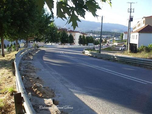 Circuito de Vila Real  (7).jpg