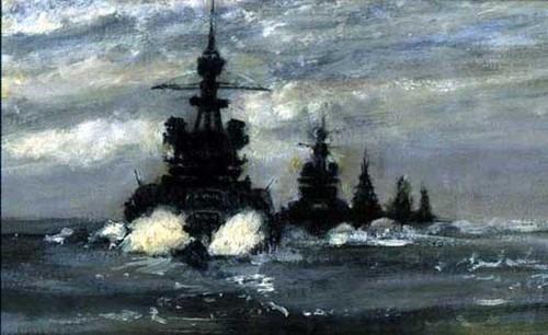 old_battleships_in_column_oil_painting_fjw_lgr.jpg