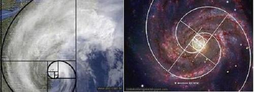 ciclone+ galaxia.jpg