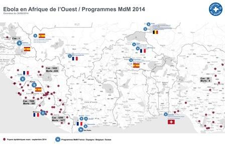 Carte régionale MDM vs Ebola.jpg