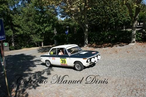 Rally de Portugal Histórico 2015 (137).JPG