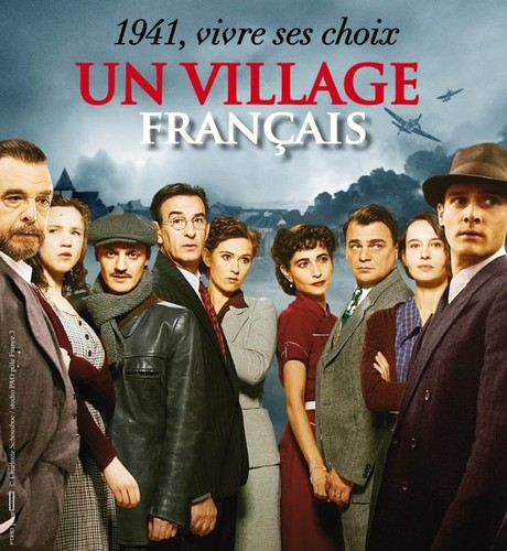 un_village_francais.jpg