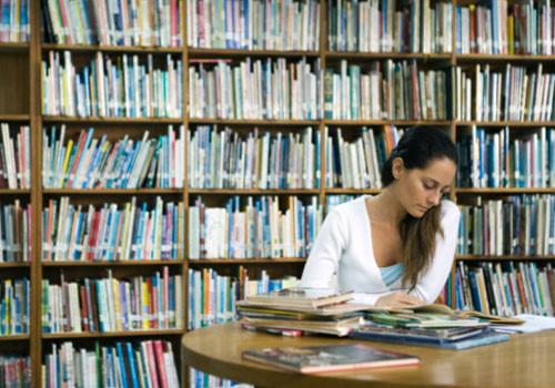 3-um-lugar-para-estudar-foto.jpg