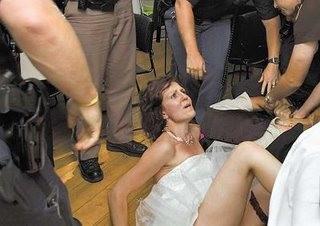 bad-wedding-day.jpg
