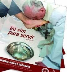 Papa Francisco1.jpg