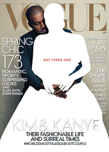 kim-kardashian-not-there-campaign.jpg