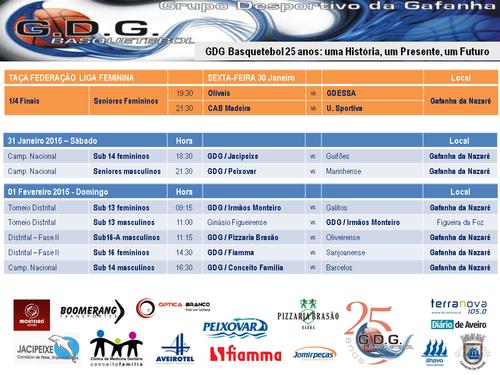 agenda 31 janeiro e 01 fevereiro 2015.png