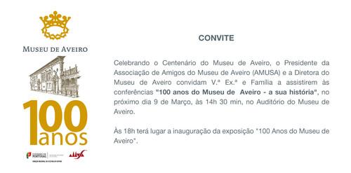 convite_ 9 Outubro13.jpg