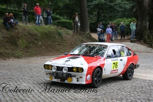Rally de Portugal Histórico quinta 2014 (373).JPG