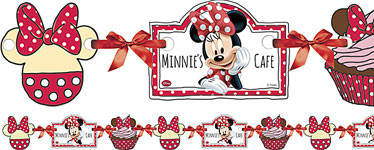 minnie-mouse-cafe-ribbon-banner-MINN4BANN_P60.JPG