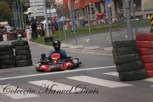 4 Horas de Karting de Vila Real 2015 (26).JPG