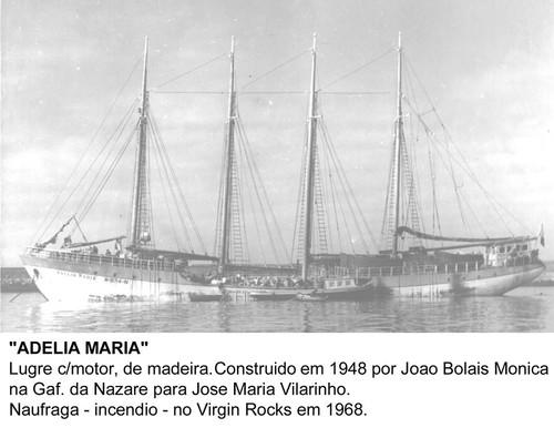 Adelia Maria.jpg