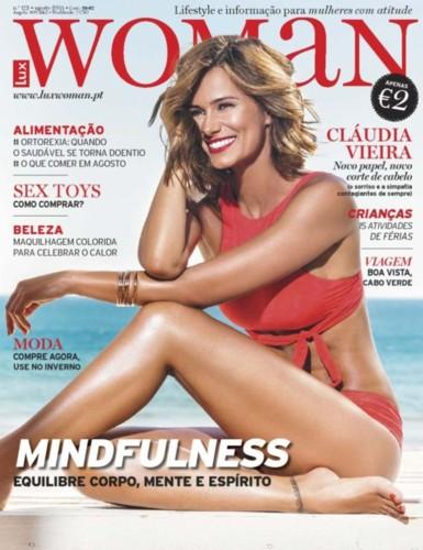 Cláudia Vieira 2 (capa-agosto 2015).jpg