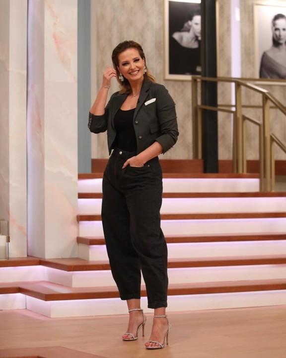 Cristina Ferreira (apresentadora & empresária).jp