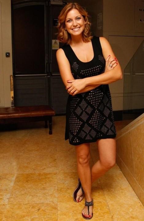 Vanessa Oliveira 12.jpg