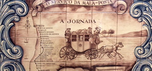 Serviço de Mala-Posta entre Lisboa e Porto.jpg