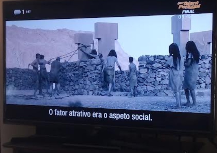 ASPETO.PNG