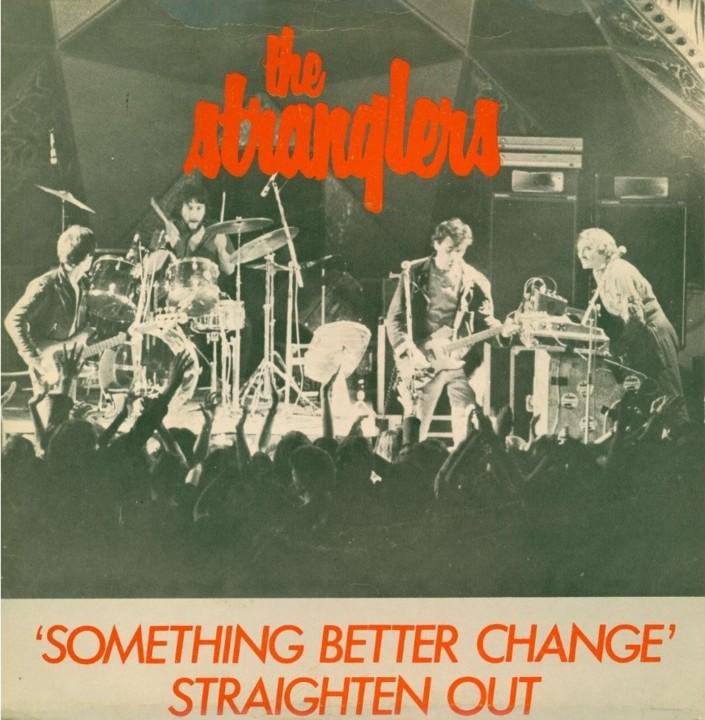 The Stranglers - Something Better Change.jpg